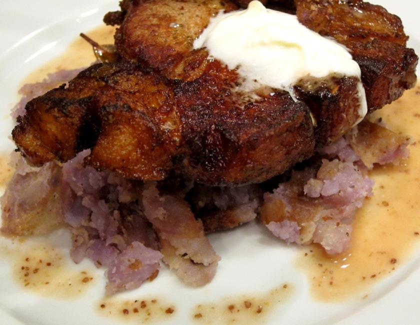 chops-purple-potatoes4