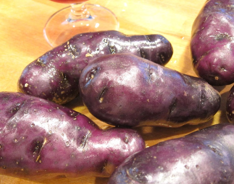 purple-potatoes