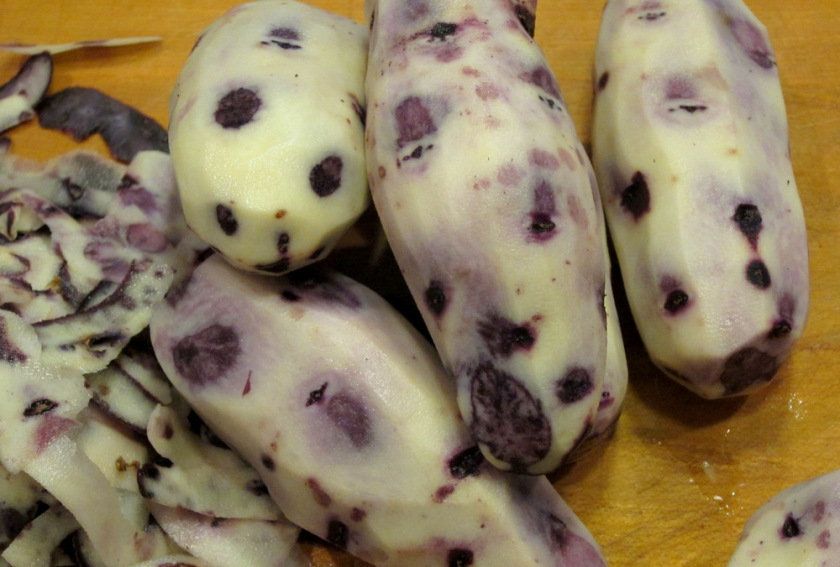 purple-potatoes2