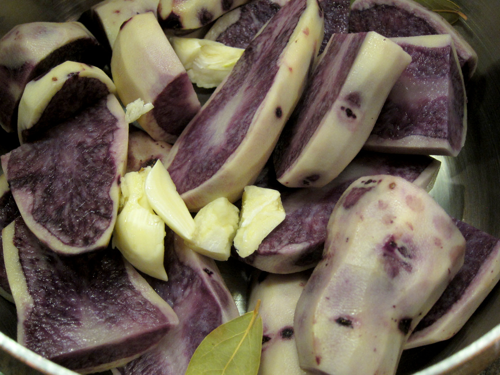 purple-potatoes4