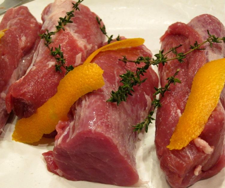 pork-tenderloin2