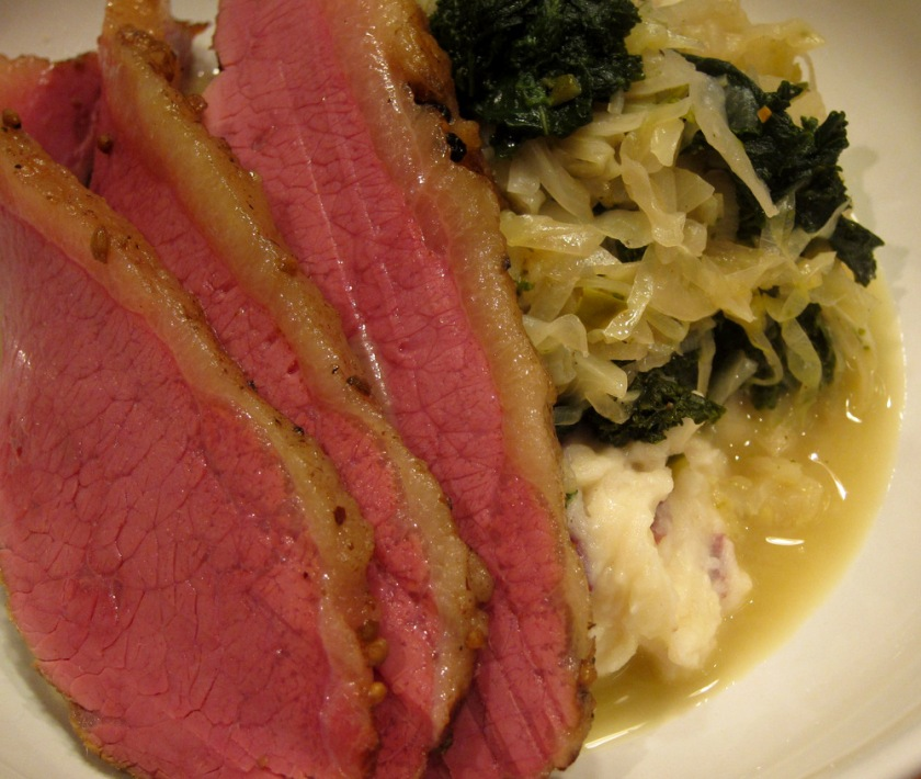 Beef-Colcannon4