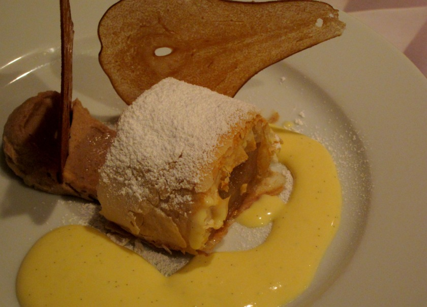 Pear Strudel-Custard-Chestnut11