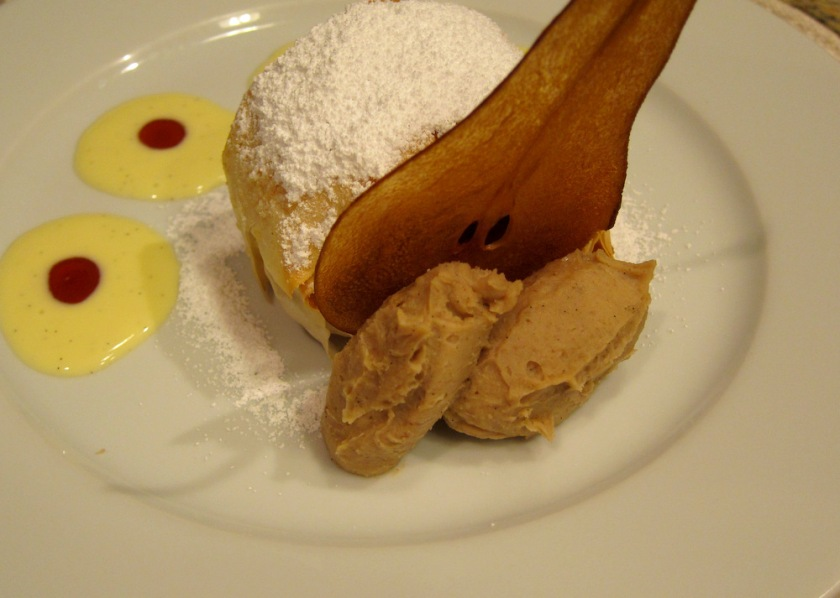 Pear Strudel-Custard-Chestnut2