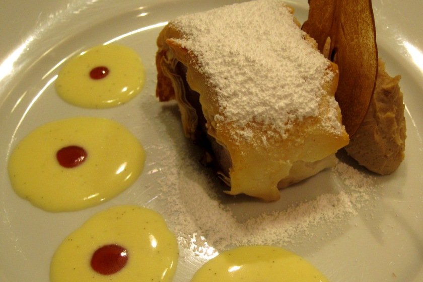 Pear Strudel-Custard-Chestnut3