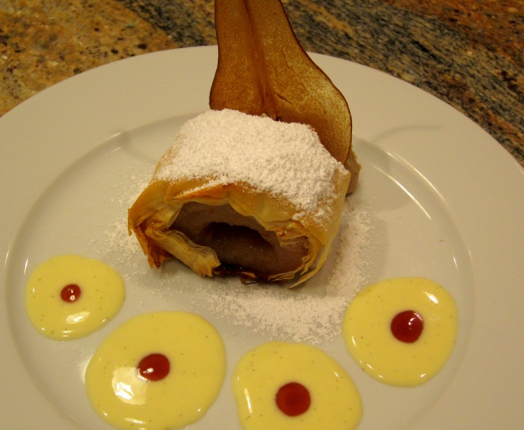 Pear Strudel-Custard-Chestnut4