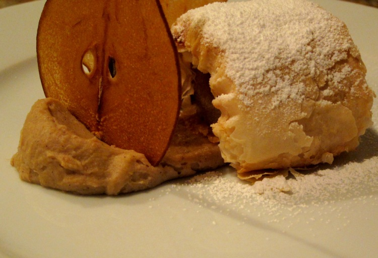 Pear Strudel-Custard-Chestnut8