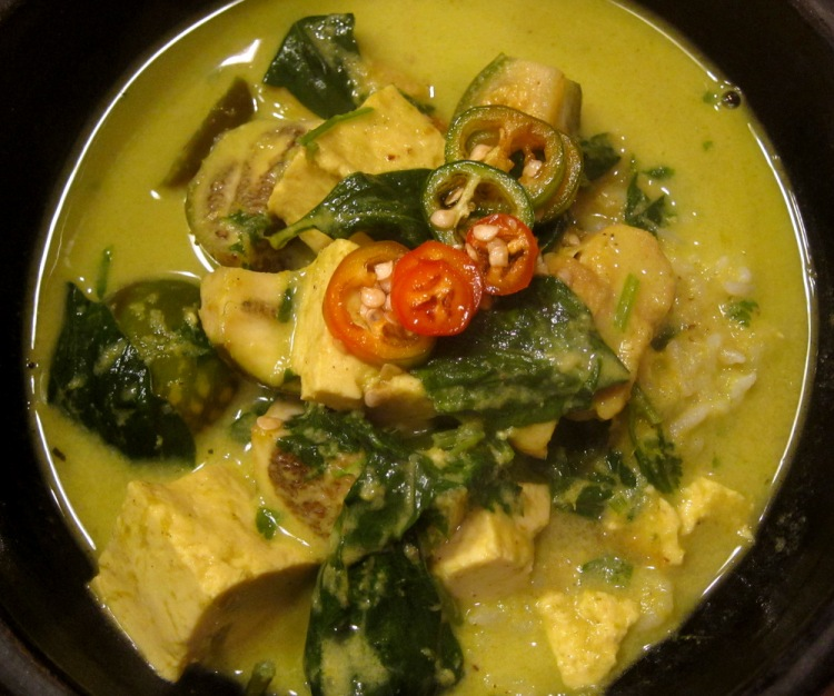 Green Curry-Chicken2