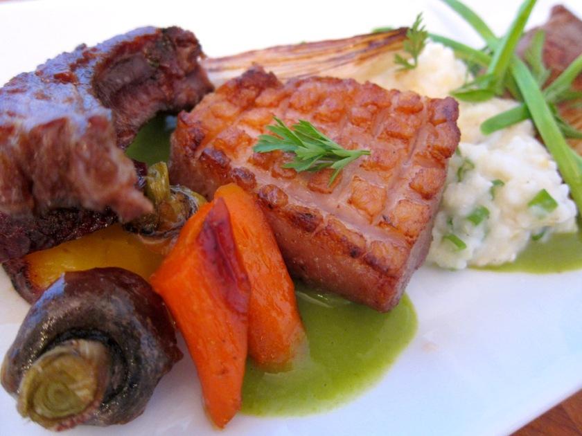 Pork-Grits-Garlic7