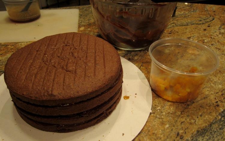 Cake-Layers2