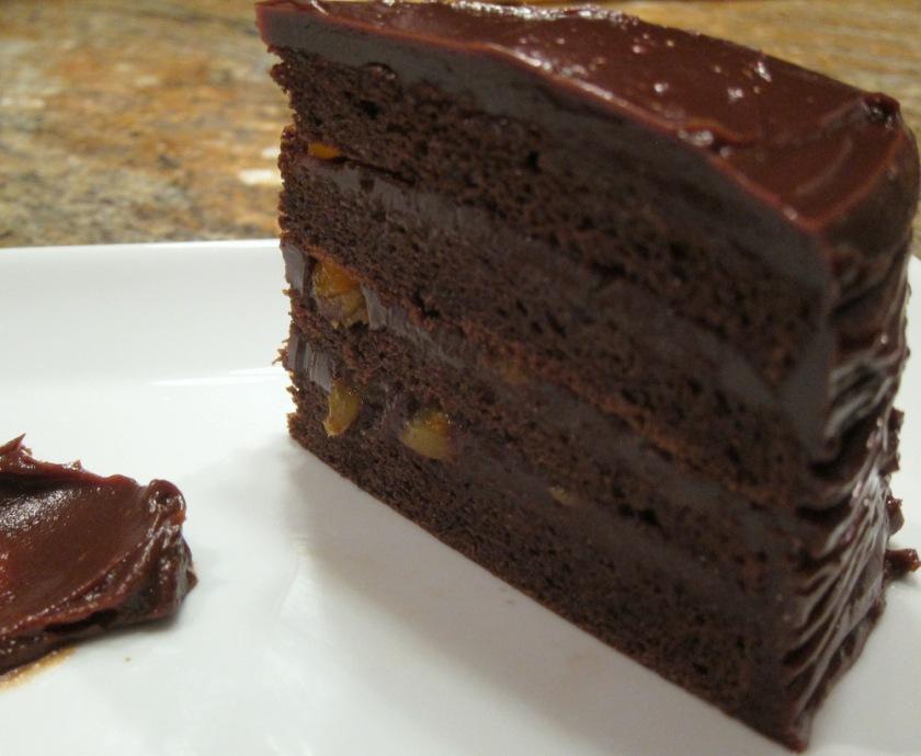 Cake-Slice3