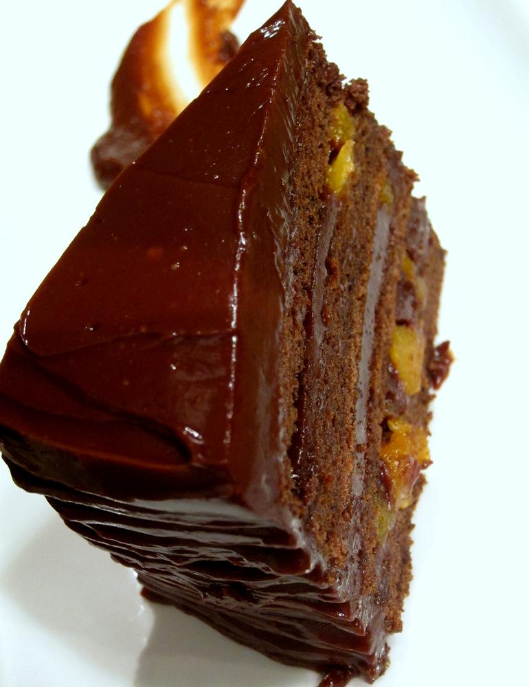 Cake-Slice5