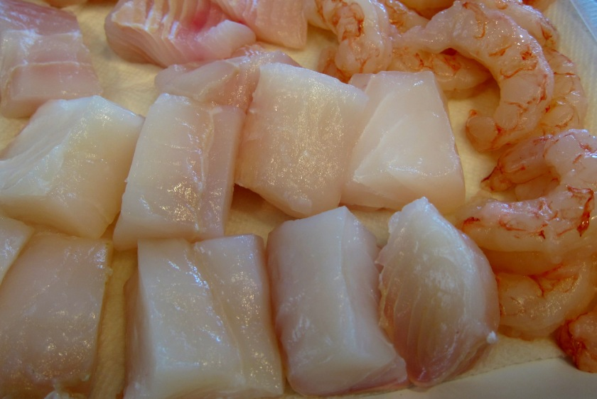 Halibut-Shrimp3