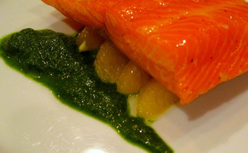 Salmon-Citrus Cure-Coulis2