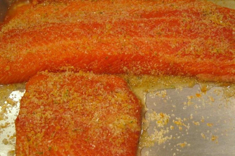 Salmon-Citrus Cure5