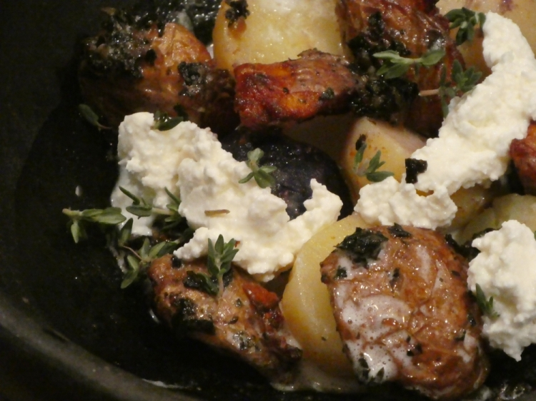 Potatoes-Curds-Norinade2