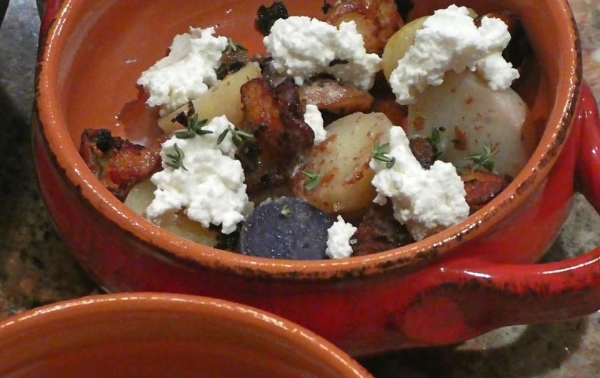 Potatoes-Curds-Norinade4
