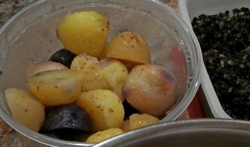 Potatoes-Norinade2