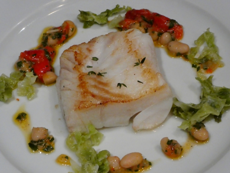 Cod-Beans-Cabbage2