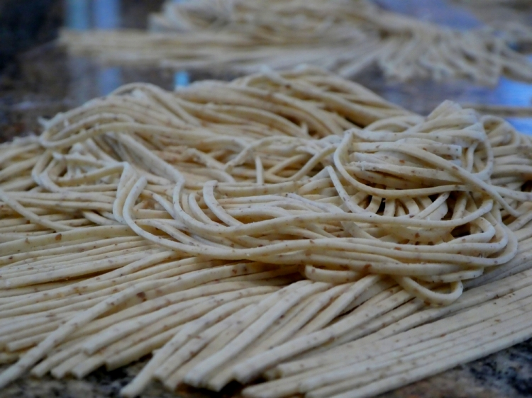 Toasted Rye Noodles5