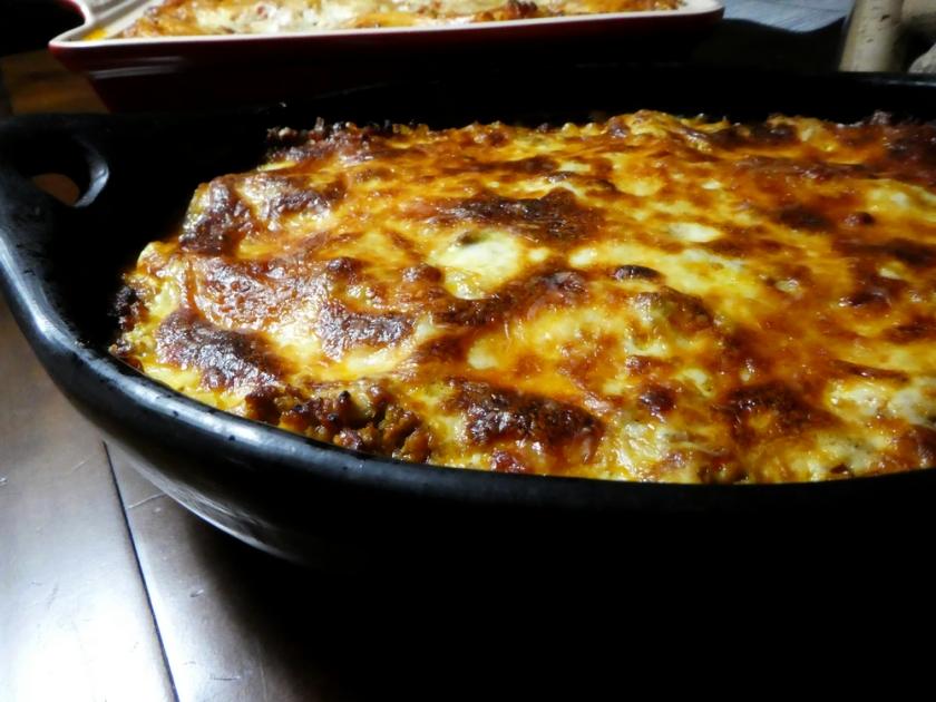 Lasagna-Bolognese5