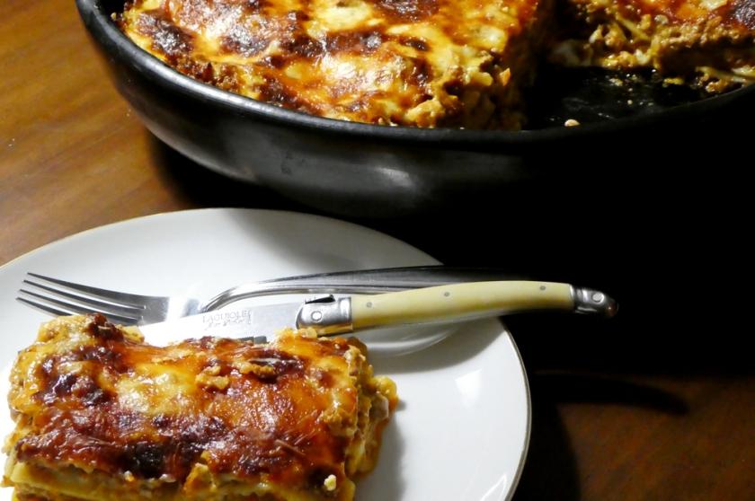 Lasagna-Bolognese7