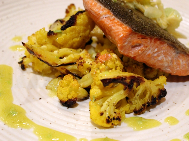Salmon-Cauliflower2