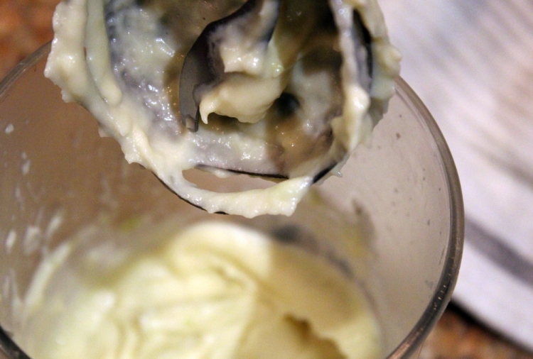 Parsnip Grape Puree2