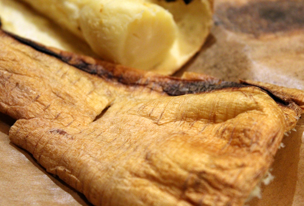 Parsnips-Roasted3