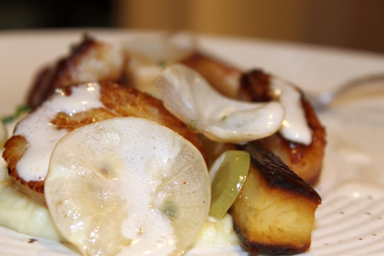 Scallops-Parsnips-Grapes4
