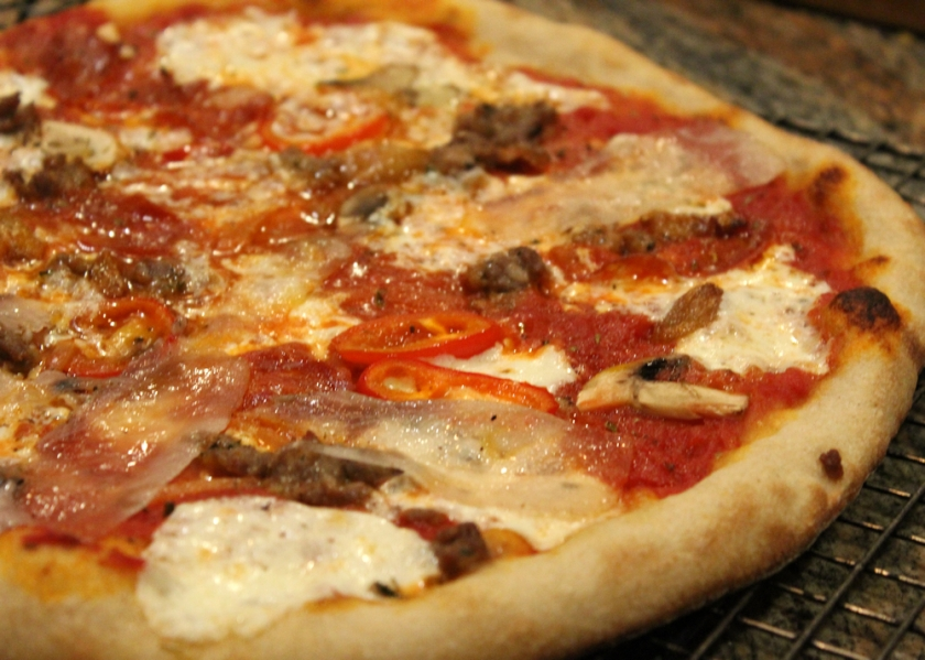 Lardo Pizza2
